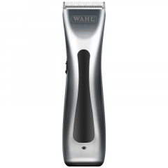 wahl 4212-0470 beretto