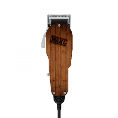 Wahl 8470-5316 Super Taper Wood