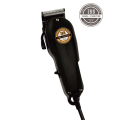 wahl 80619-016 Super Taper 100 year edition