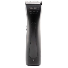 wahl 4212-0471 beretto Stealth