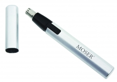 Moser Nose Trimmer